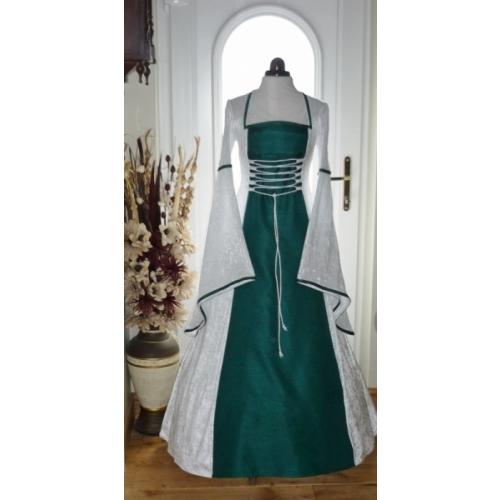 Pagan Wedding Dresses.Pagan Wedding Dresses
